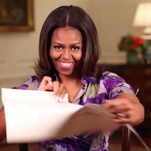 Depois de 40 anos, Casa Branca autoriza fotos em seus tours