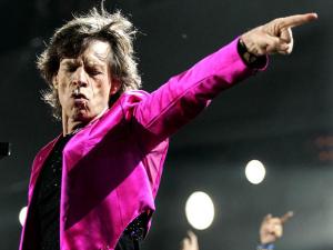 No aniversário de Mick Jagger, 10 affairs dele que você não conhecia