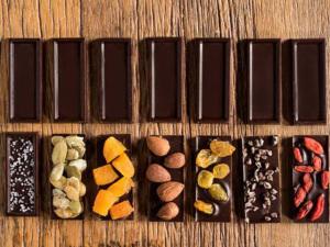 Cau Chocolate lança snack saudável e gostoso para todos os dias