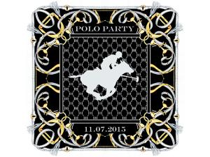 Patrão Eventos arma Polo Party para ferver a noite de Colina