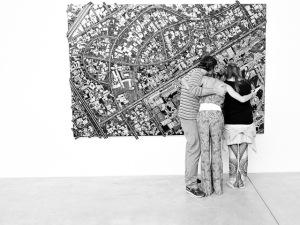 Depois de 3 anos, White Cube fecha as portas em São Paulo