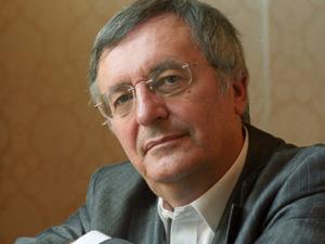Filósofo britânico John Gray prevê a implosão da União Europeia