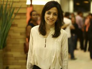 """Marina Person fala em """"clima de velório"""" na TV Cultura após demissões"""
