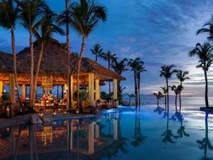 One&Only Palmilla, em Los Cabos, é eleito melhor resort do México