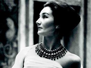 Jacqueline de Ribes ganha exposição no Metropolitan, em NY