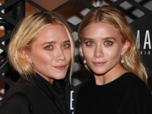 """Chefão da Netflix dá a entender que irmãs Olsen estarão em """"Fuller House"""""""