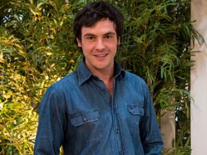 Próxima novela das 6 da Globo é inspirada em filme de Mazzaropi
