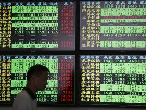 Bilionários chineses perdem em média quase 35% de suas fortunas