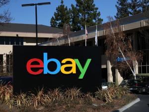 eBay é vendido por US$925 milhões para consórcio de investidores