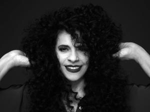 Após 30 anos, Gal Costa grava clipe, e de canção de Mallu Magalhães