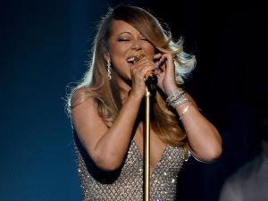 Mariah Carey vai faturar alto com show único em Israel