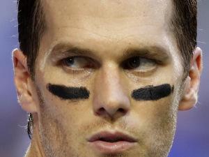 Tom Brady entra com tudo na justiça contra punição pela NFL