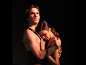Espetáculo do Ballet Bolshoi conta com seis brasileiras no elenco