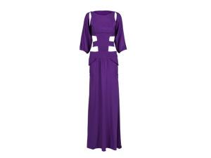 Pynablu apresenta nova coleção de vestidos de festa