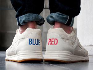 Kendrick Lamar lança sneaker em parceria com a Reebok