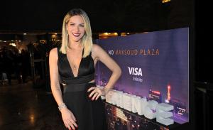 Visa Infinite Experience enche de agito o Maksoud Plaza em São Paulo