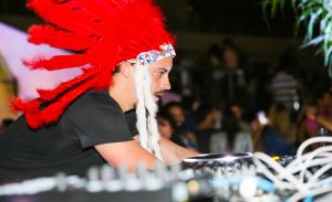Festa Beleza Rara leva Banda Eva para o Allianz Parque