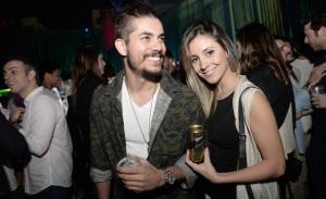 Jungle Party acontece em São Paulo com line-up fervido