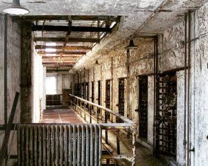 De arrepiar: um tour por 5 museus do crime ao redor do mundo