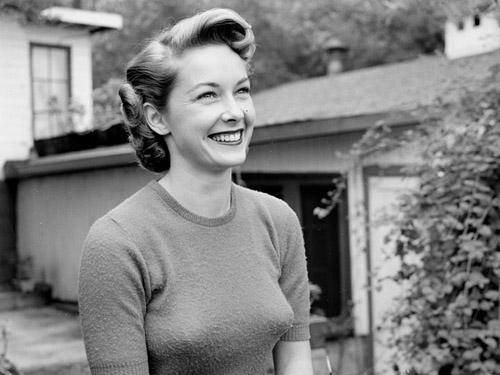 Vera Miles || Getty Images