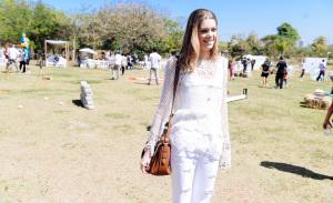 Escritório Ana Cury comemora 10 anos de Fashion Weekend Kids