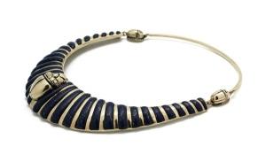 Virzi De Luca comemora três anos com coleção inspirada no Egito