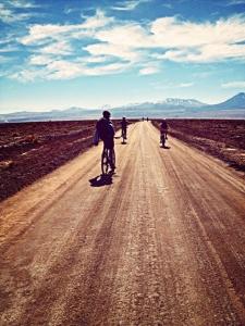 Voe para o Chile com a GOL e conheça as belezas e o charme do alto dos Andes