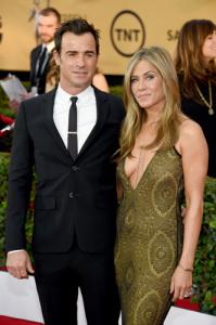Terry Richardson, música pop e mais no casório de Jennifer Aniston