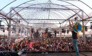 Festa do Patrão reúne turma boa em Barretos para comemorar sua 25ª edição