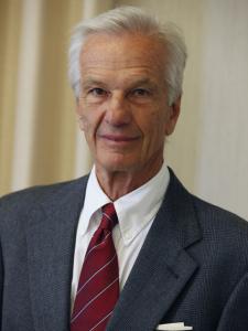 Cinco dicas de sucesso de Jorge Paulo Lemann, o homem mais rico do Brasil