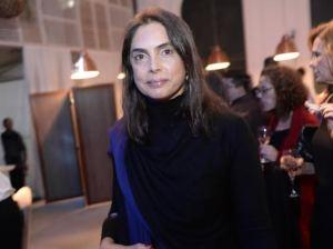 Militante política, Rosangela Lyra nega que disputará eleições