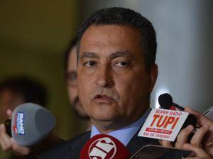 Governador Rui Costa pode ser impedido de tentar a reeleição