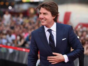 Tom Cruise responde a críticas com sucesso de novo Missão Impossível