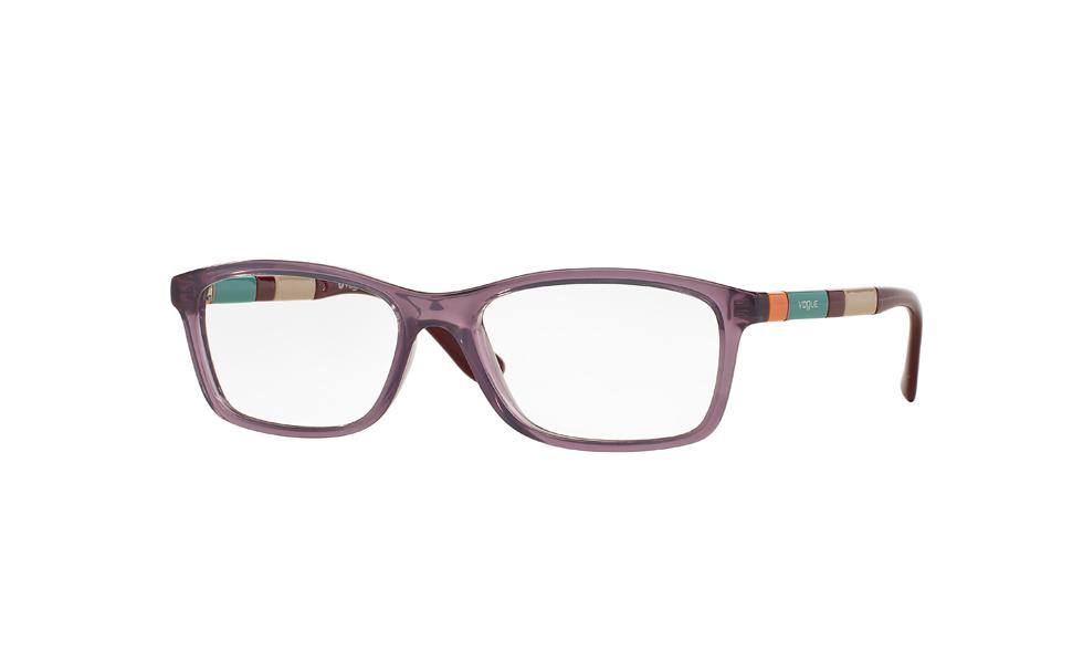 79134a32a Vogue Eyewear lança coleção que Glamurama já está de olho! – Glamurama