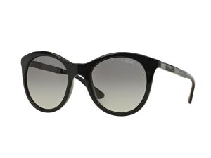 Vogue Eyewear lança coleção que Glamurama já está de olho!