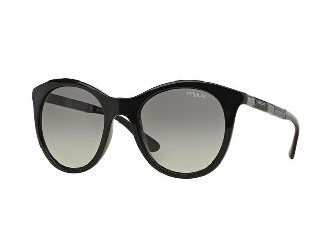 Vogue Eyewear lança coleção que Glamurama já está de olho! – Glamurama 144ff36d75