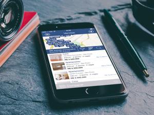 Bossa Nova Sotheby's lança app para busca do imóvel perfeito