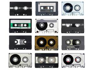 Ao que tudo indica, o Apple Music terá opção de mixtape