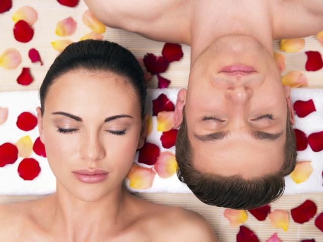 Beleza democrática: as novidades são para homens, mulheres e até grávidas  ||  Créditos: iStock