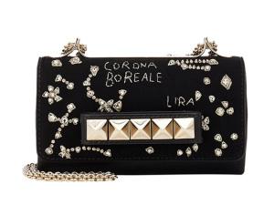 Desejo do Dia: a bolsa Valentino que é uma verdadeira constelação