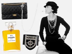 No dia de seu aniversário, 9 invenções que imprimem o estilo Chanel de ser