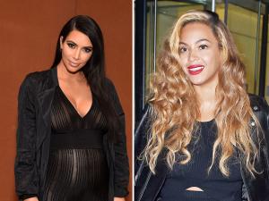 Kim Kardashian passa Beyoncé na lista dos mais seguidos no Instagram