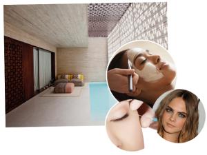 De radiofrequência a preenchimento de olheiras: 5 tratamentos de beleza da vez