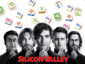 Anúncio de nova empresa da Google traz surpresa a fãs de série