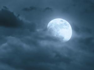 Criatividade e otimismo para a Lua Cheia que vem por aí