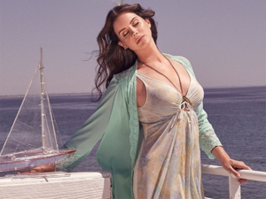 "Ouça ""High By The Beach"", novo single de Lana Del Rey"