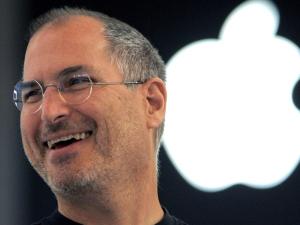 A vida conturbada de Steve Jobs vai virar ópera nos EUA