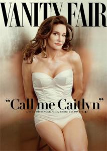 Look de Caitlyn Jenner vira fantasia de Halloween e causa polêmica