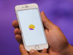 Muito trabalho? Novo app promete ser sua assistente pessoal
