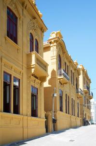 Casa Cor Rio vai ocupar vila onde moraram amantes de D. Pedro I